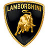 LAMBORGHINI Modellautos