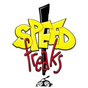 SPEED FREAKS