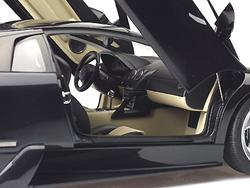 Lamborghini Murcielago Modellauto