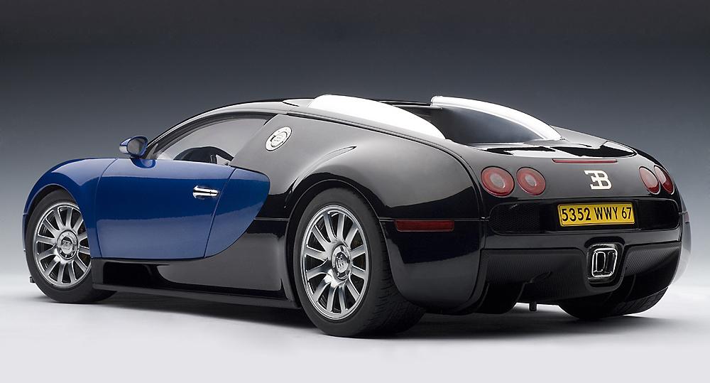 bugatti veyron yeni model bugatti veyron model araba. Black Bedroom Furniture Sets. Home Design Ideas