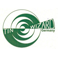 Tin wizard