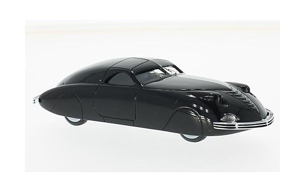 Bild 1 - Phantom Corsair