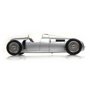Auto Union Type C 1936 Remake