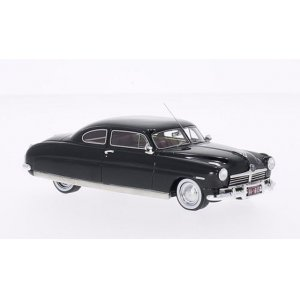 Hudson Commodore Coupe 1948