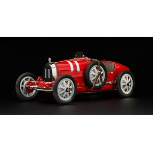 Bugatti T35 Nation Color Project Ialien